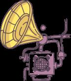 gramaphone@2x.png